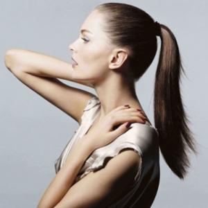 Тенденциите в косите за 2013