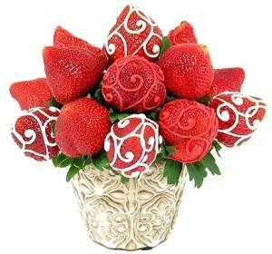 fruit_dessert_9
