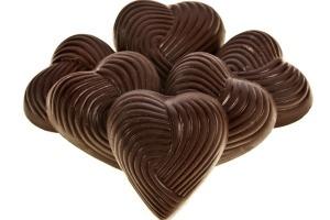 chocolate5jpg